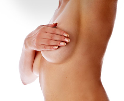 breast-micro-re-overview-images