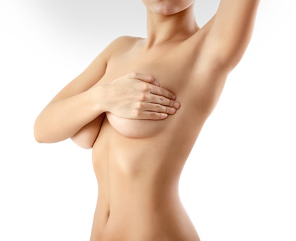 breast-rec-overview-images