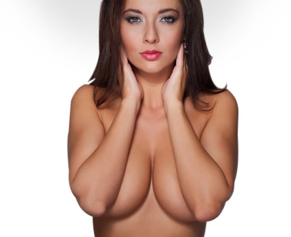 breast-reduction-overview-images
