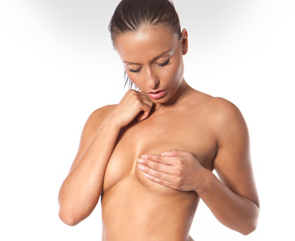 breastaug-overview-images-1