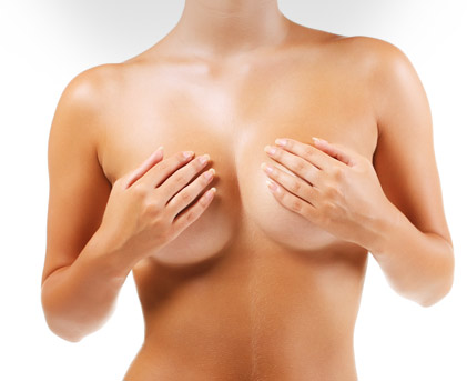breastlift-overview-images