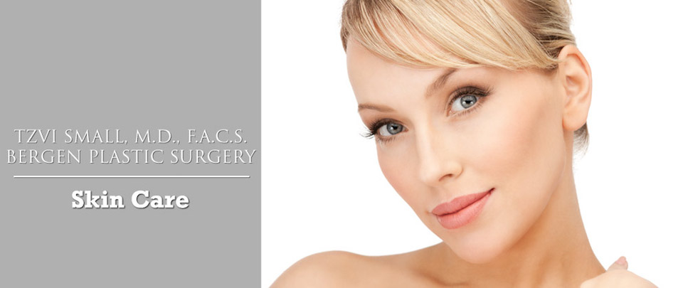 facial rejuvenation bergen county nj