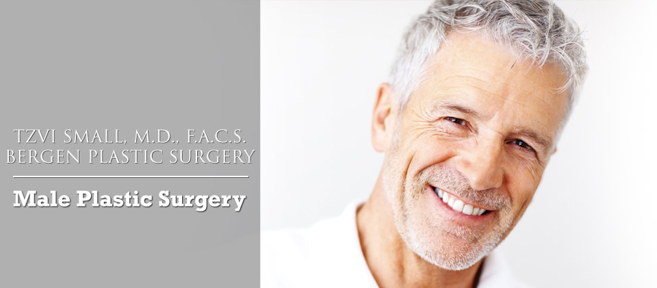 men plastic surgery nj