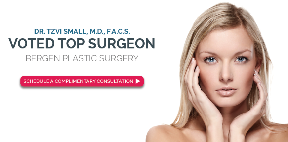 plastic surgery bergen county nj